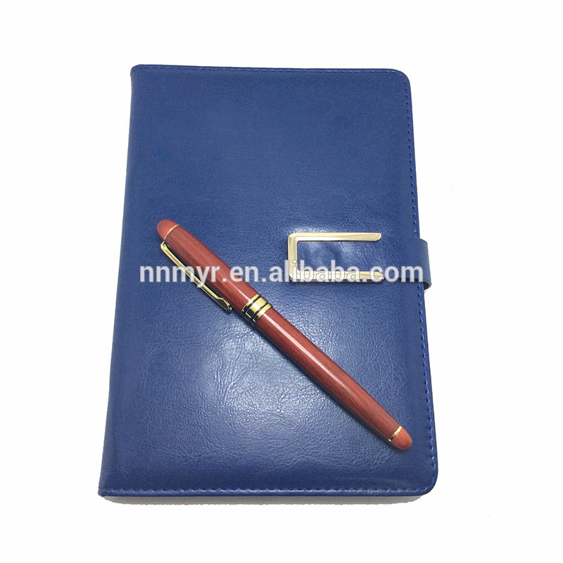 corporate gifts for less than $1 wooden pen box set business gift screw