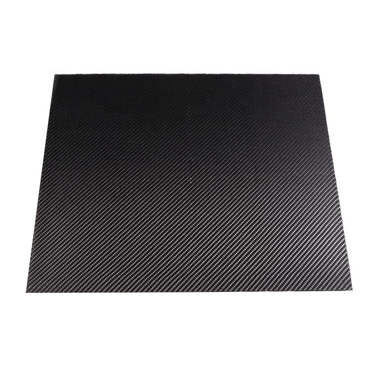 CNC G10 Sheet/Plate/Board/Panel for quadcopter, drone parts