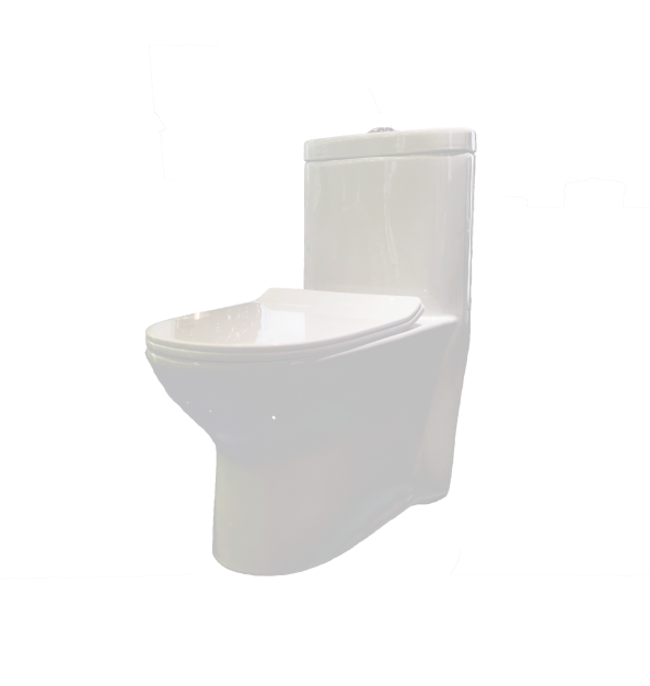 Ceramic wash down s-trap 300mm toilet chemical wc cheap sanitary ware