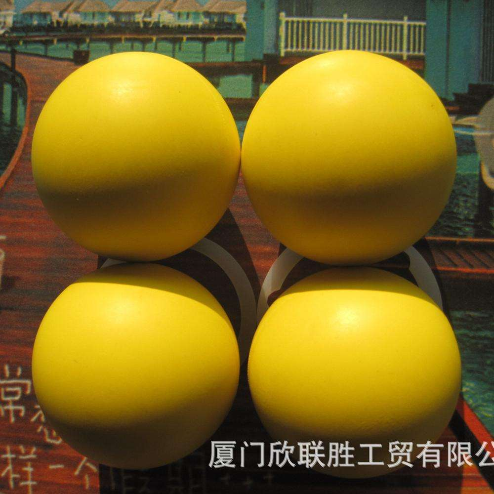 Silicone Yoga Massage Ball Rollers Back Message Point Therapy Sports Gym Release Mobility Lacrosse Ball Massage