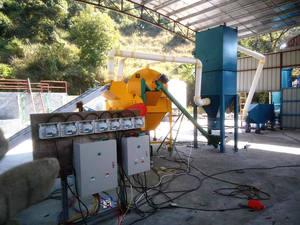 Rechercher les fabricants des Usine De Fabrication Batterie