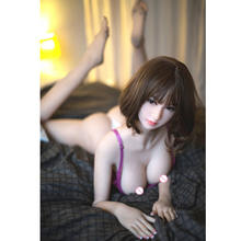 165cm real silicone sex dolls robot japanese anime full oral love doll realistic adult for men toys big breast sexy mini vagina