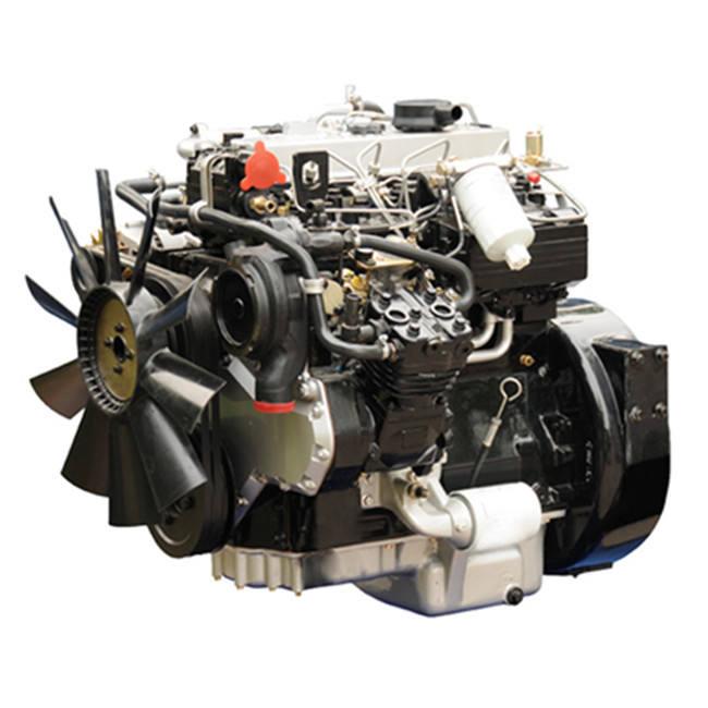 For BMW GENUINE E28 E30 E34 E36 Set of 12 Engine Connecting Rod Bolts 53 mm