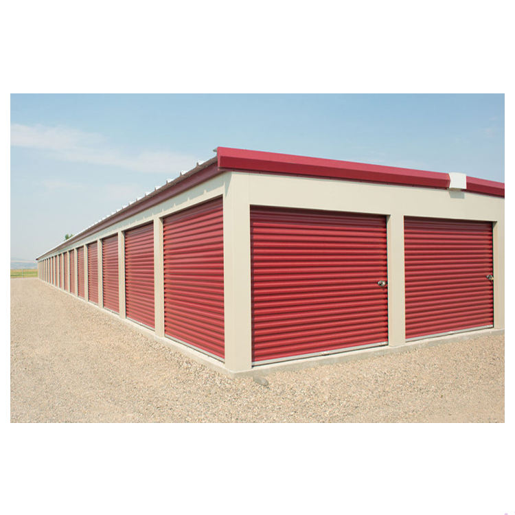 Prefab industrial building/steel structure/low cost industrial shed designs building Hangar warehouse construction material