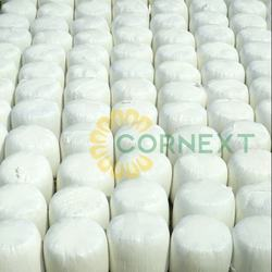 HIGHLY-NUTRITIOUS-CORN-FODDER-CORN-SILAGE-50 kg BALES