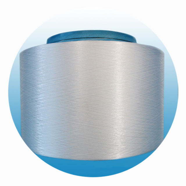 PVA water soluble yarn 90 degree factory price