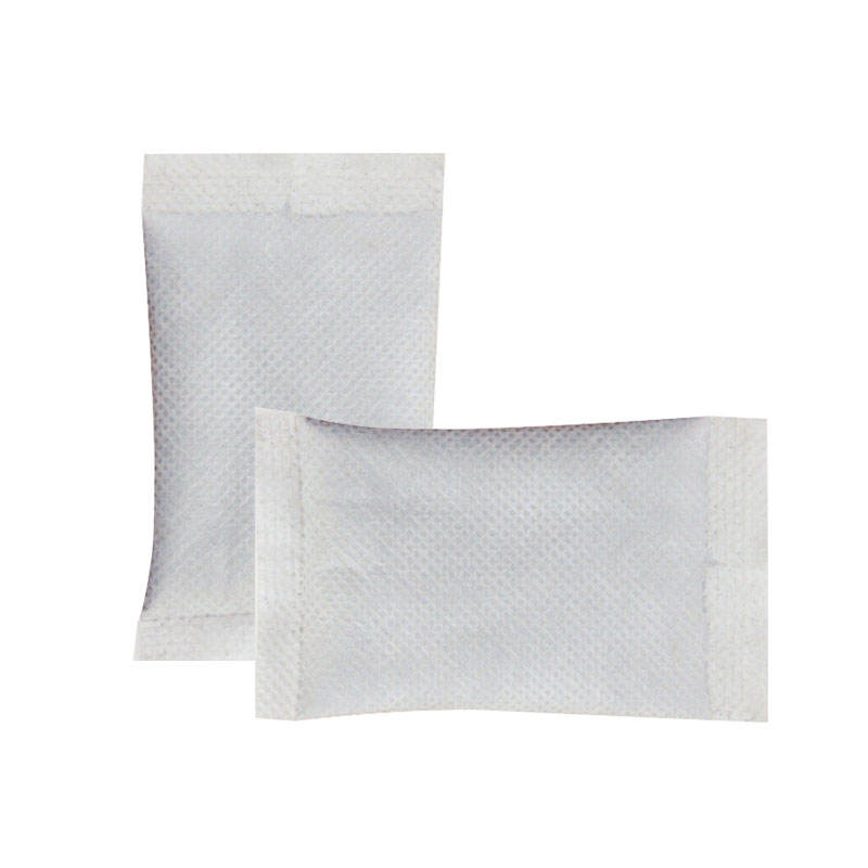 Health care supplies high quality heat patch portable hand warmer pack