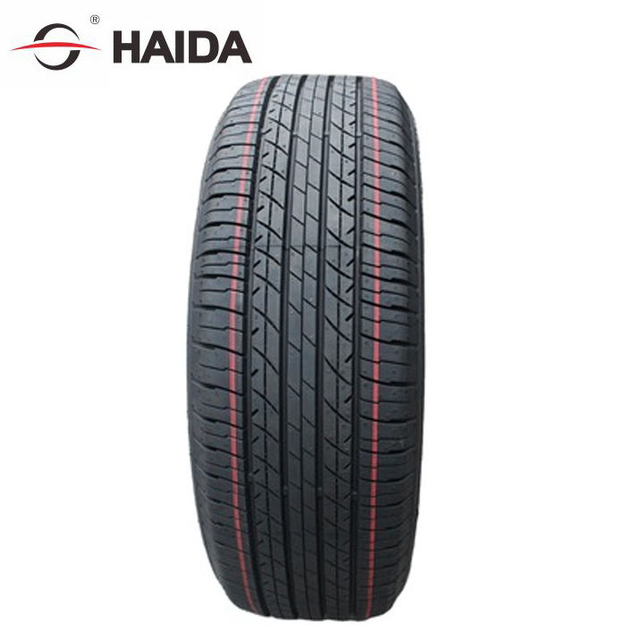 High Quality low price Chinese car tire 17 inch 16inch tires car 205 55 16 225 65r17 245/40zr17 car tires run flat