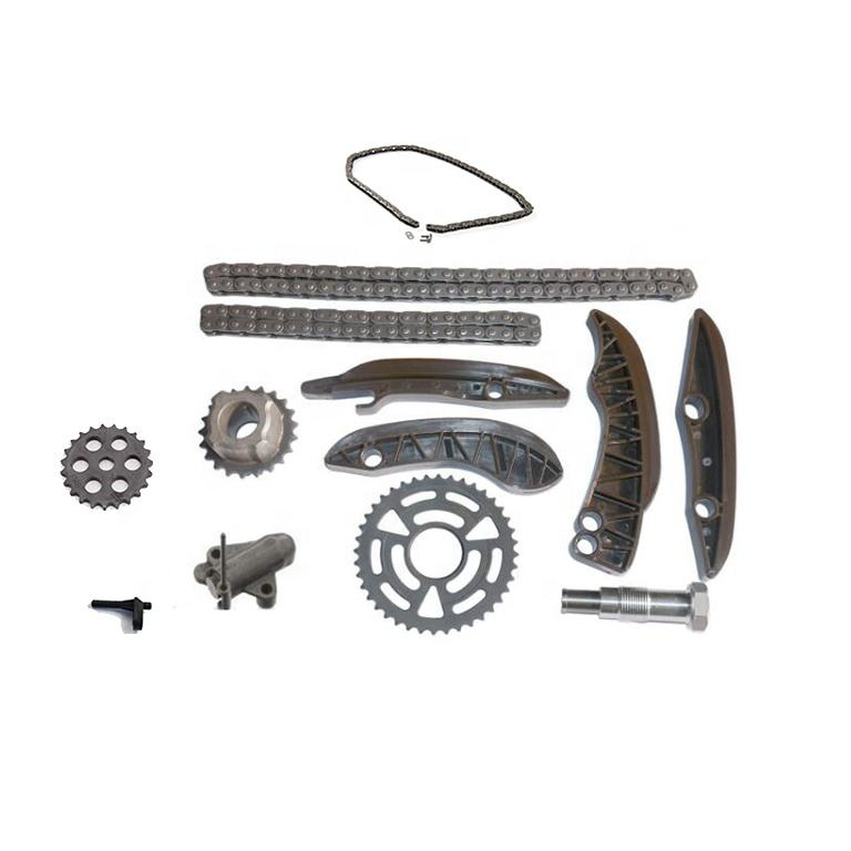 Kit corrente do sincronismo TK1044-1 aplicar para motor para BMW com OE no. 13528576284