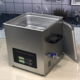 Precise and Even full tank heated with ultrasonic for better taste Steak Lamb Pork Salmon fish 20L professional Sous Vide cooker