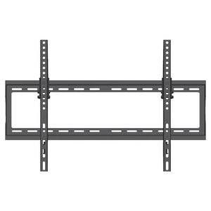 600*400 secured vesa mount bracket, tilting tv wall mount for 32''-65'' tv