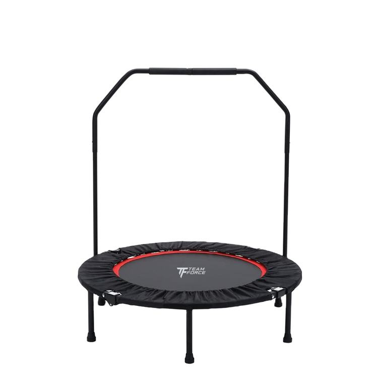 Customized Manufacturers Mini Rebounder Fitness Trampolines