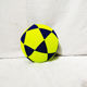 Balloon Ball Sports Fun Balloon Classic Toy Ball Inflatable Ball