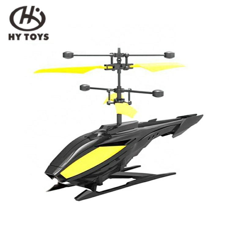 Wholesale Price A India Toy Superior Remote Drone Professional Induction Rc Helicopter