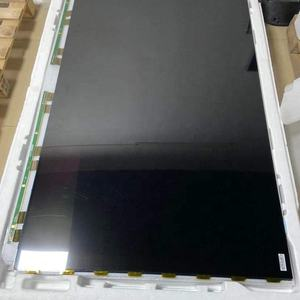 Wholesale Original Brand Tcl Screens Display Lcd Tv Replacement Panels Open Cell