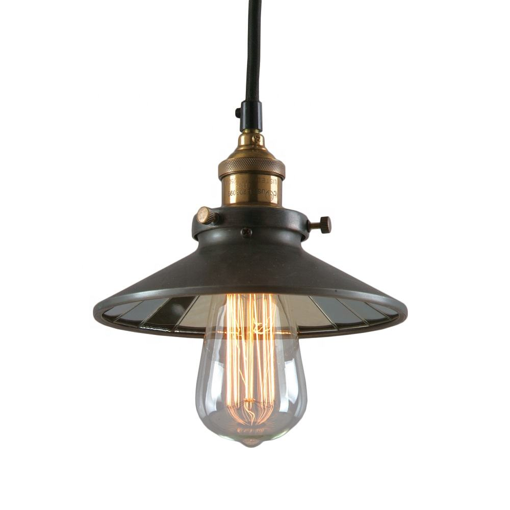 Hanging Light Pendant Lamp