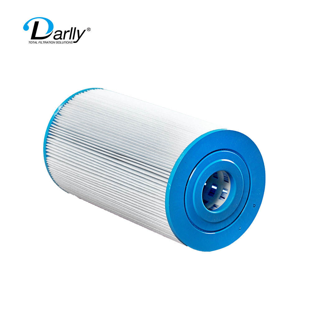 Darlly swimming pool cover equipment filter pool accessories supplies