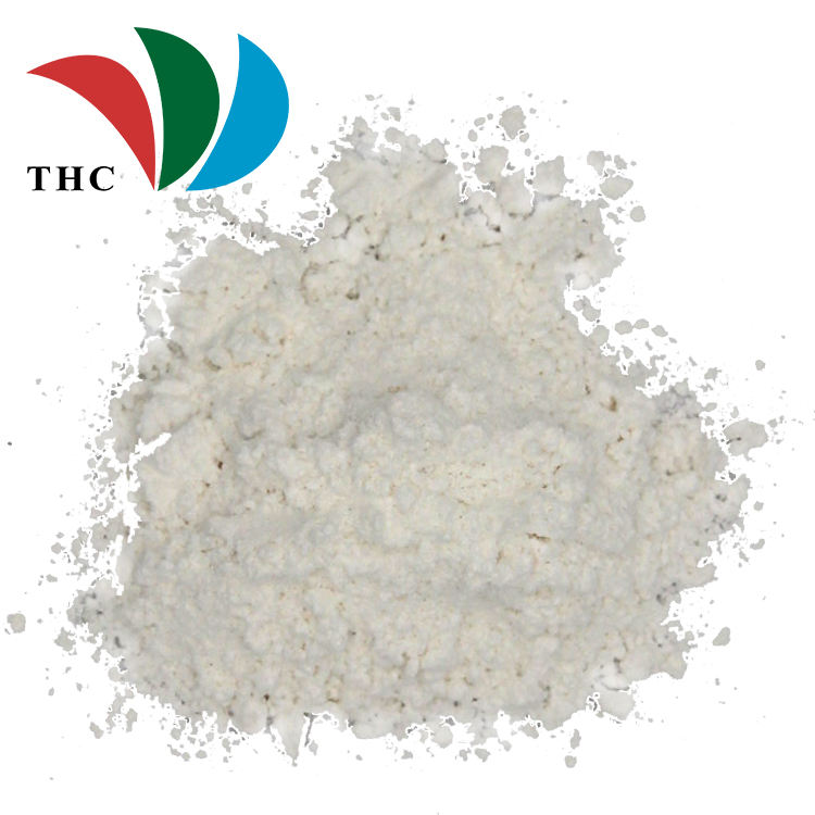 CMC Powder battery grade used in battery industry