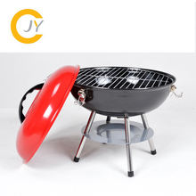Portable Charcoal BBQ Grill kingsford charcoal grill replacement parts Charcoal Kettle Grill
