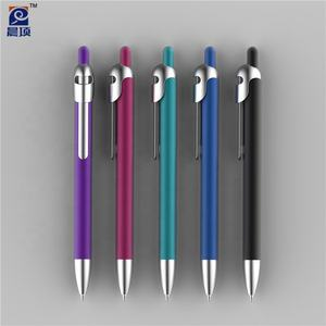 Exclusive design knight mask boligrafos promocionales stylo logo black ball pen