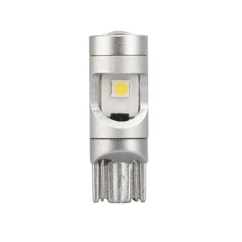 Hohe lumen extra dome licht canbus 921 194 168 <span class=keywords><strong>w5w</strong></span> birne led <span class=keywords><strong>t10</strong></span>