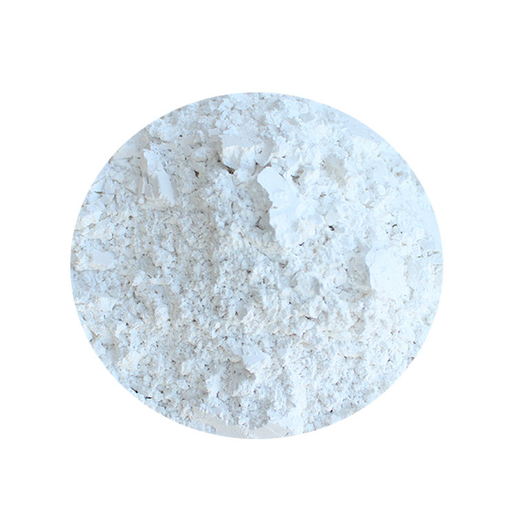 hydrated quick stone lime powder price