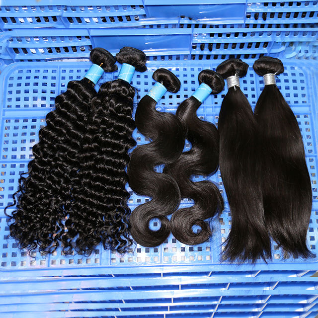 Customized Colored Virgin Human Hair Raw Vietnam Hair Factory In Vietnam,Raw Vietnam Hair Extension,Raw Vietnamese Hair Weaving