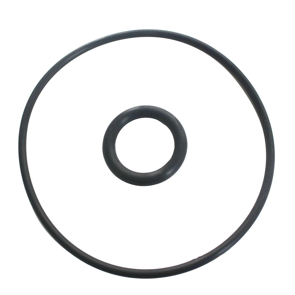 camlock NBR epdm rubber gasket and Bauer O Ring Gaskets for hot sale