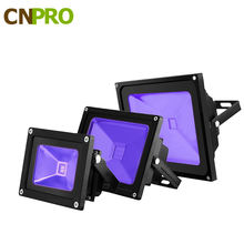 365NM 395NM 405nm10W 20W 30W 50W 100W150W  200W 250W 300W 400W 500W LED UV Flood Light