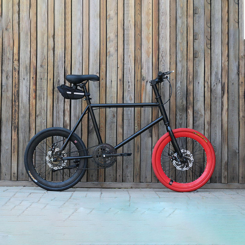 20 inch single speed bike dsic 20 inch bicycle fixie freewheel frame mini bicycle fit height 155cm to 180cm fixed gear bike