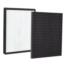 hepa filter material for hitachi hepa filter for hamilton beach products