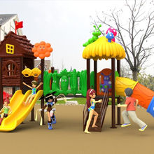 playground outdoor equipment swing sets playground outdoor children playground equipment outdoor