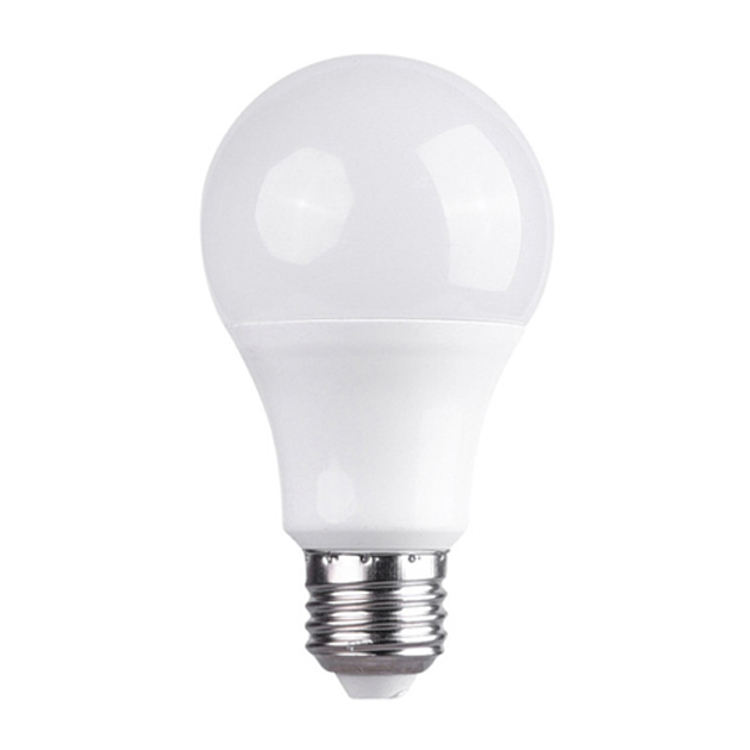 A60 E27 B14 B15 All AC DC 3W 5W 7W 9W 9Watt 12W 15W 18W Bombillo Bombilla LED Light Bulb B22 Base