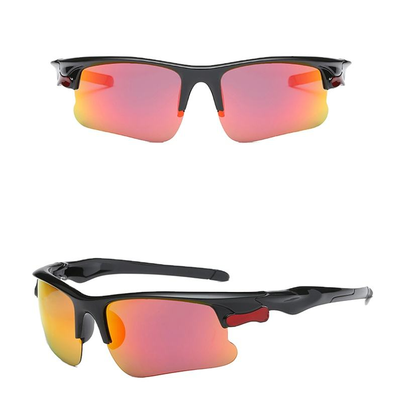 unisex bifocal fashion polo oem photochromic sports mens sunglasses