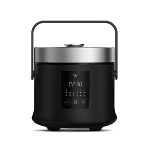 lunch box 1.5l rice cooker with microcomputer low sugar multi cooker low starch rice cooker