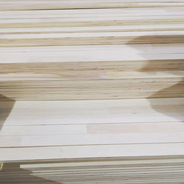 foldable bed slats wooden laminated wood blanks