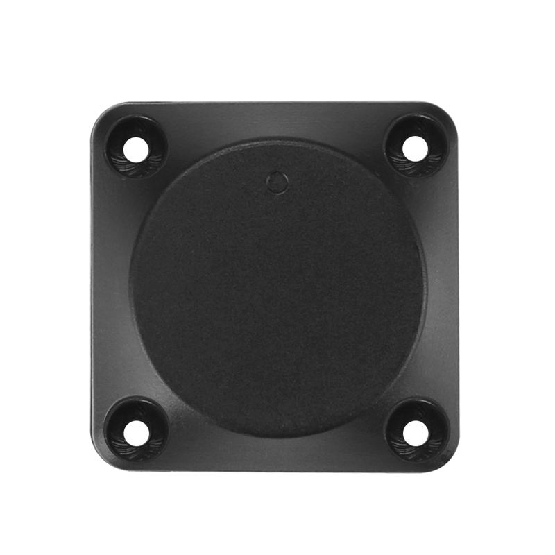 Factory Supply 2.4Ghz Active RFID Tag used for vehicle tracking and other moving assets tracking outdoors