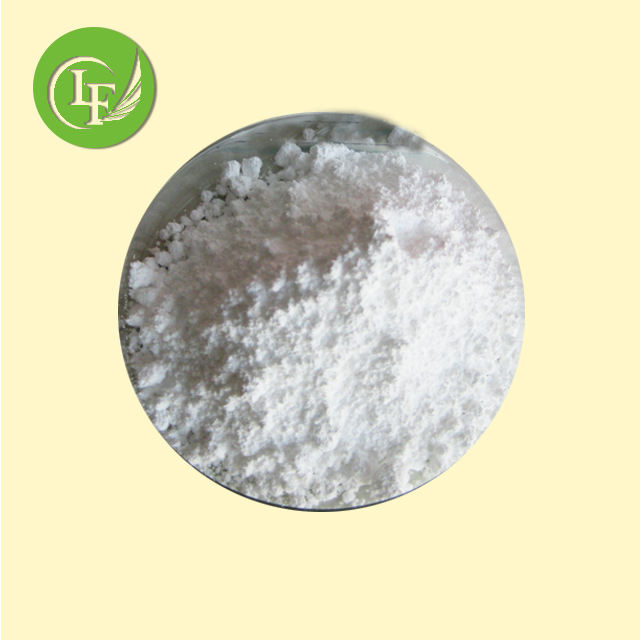 Manufacturer Supply Veterinary Drugs Imidocarb Dipropionate
