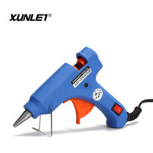 20w quality hot melt glue gun
