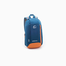 Factory Supplier Wholesale Custom Men Travel Backpack