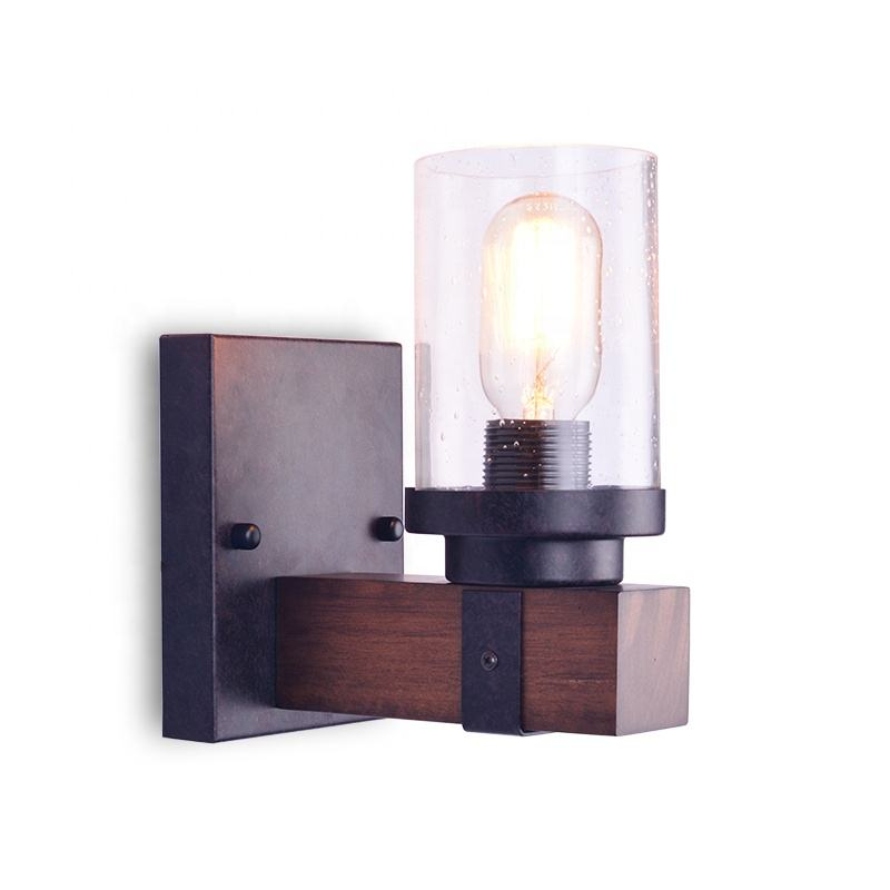 1 Year Warranty [ Price Wall Lamp ] Wall Lamp Design Factory Promotion Cheap Price Led Classic Wall Light Lamp