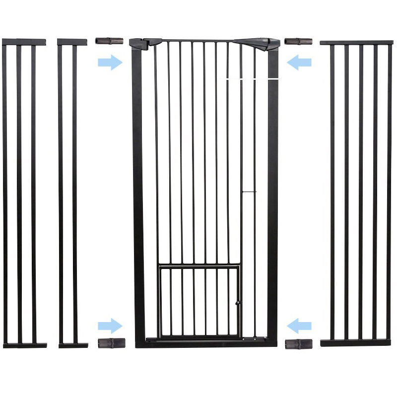 Amazon safety gate for baby or pet