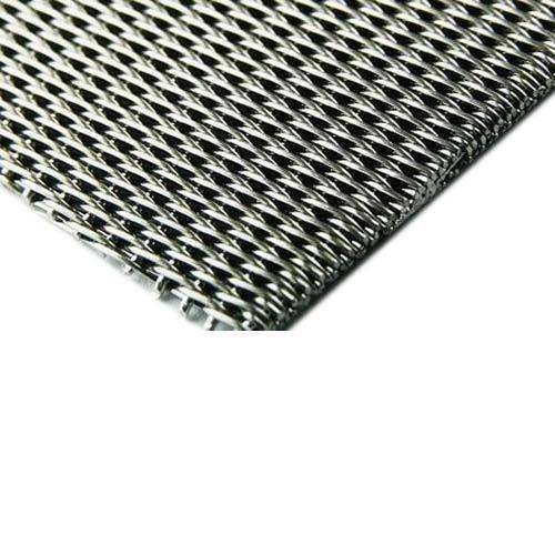 weave stainless steel wire mesh
