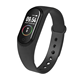 band smart Global Version Mi Band 4 Smart band 4 With Color Screen