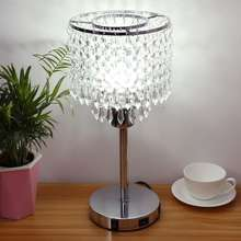 Top quality table lamp usb stand night light best