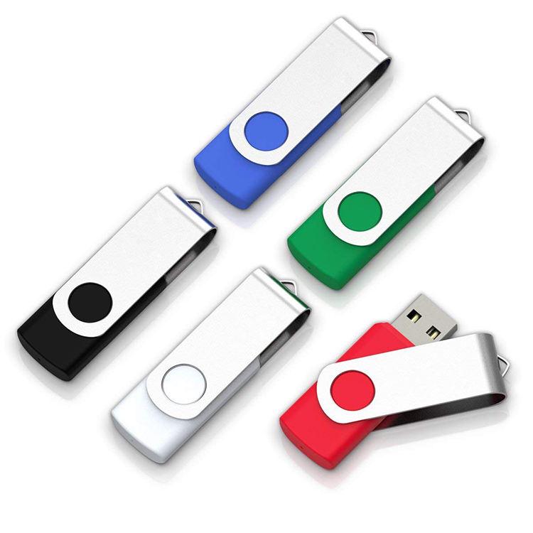 Wholesale Full Capacity USB 3.0 usb stick 16GB 32GB 64GB 128GB Flash Drives Hot sale products