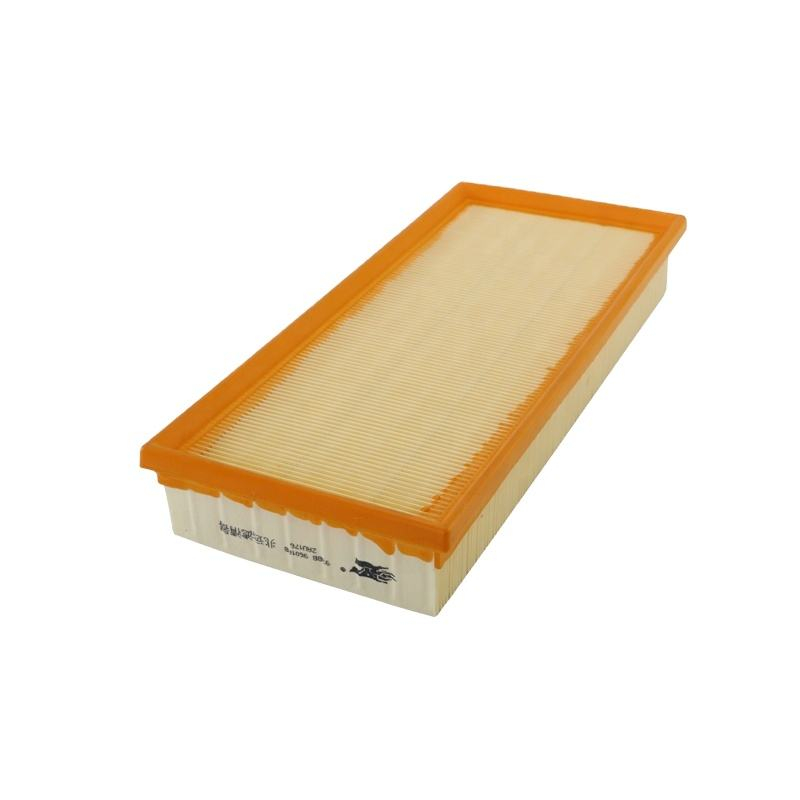 High performance air cleaner filtro 93BB9601AB para <span class=keywords><strong>PUMA</strong></span>