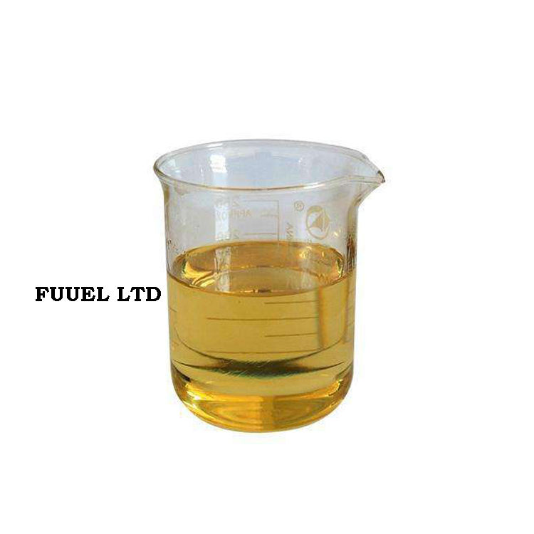 Jet fuel JP54  Aviation fuel  Aviation kerosene