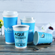 Products Disposable Cup Cup Wholesale New Age Products High Quality Disposable Recycled Paper Cup Drinking Cup