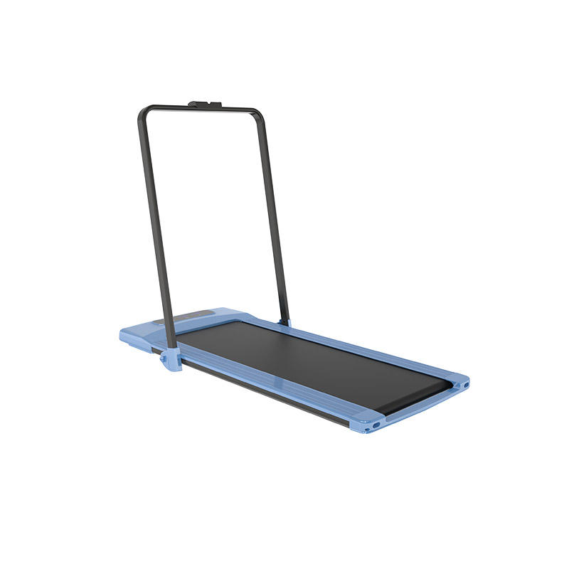 Foldable Walking Pad Electric Caminadora Electrica Trotadora Baratas Folding Treadmill Running Machine Home Fitness For Sale